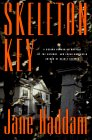 Cover image for 'Skeleton Key'