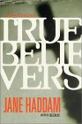 Cover for 'True Believers'